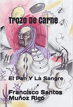 Fran Muñoz - Trozo de carne